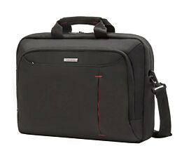 "Samsonite Guardit Bailhandle 16"" laptoptas"