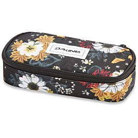 Dakine School etui winter daisy