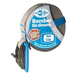Sea to Summit Bomber Tie Down spanband 4 meter