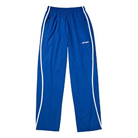 Stag Comfort trainingsbroek junior royal blauw