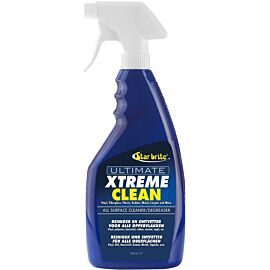 Star brite Ultimate Xtreme Clean