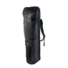 The Indian Maharadja Stick bag pro hockeytas black