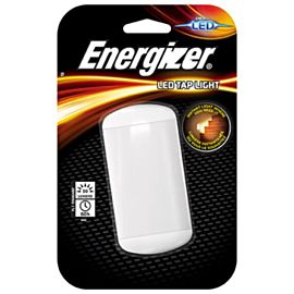 Energizer Led taplight 2 x AAA lamp