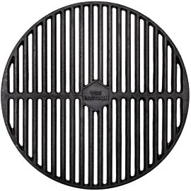 The Bastard Cast Iron Grid grillrooster Small