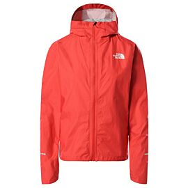 The North Face First Dawn outdoor jack dames horizon red