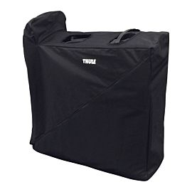 Thule EasyFold XT 3 Carrying Bag fietsendragerhoes