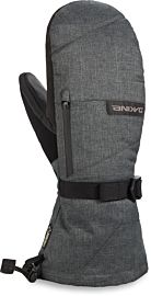 Dakine Titan wanten heren carbon