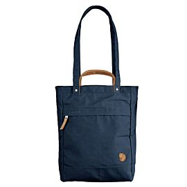 Totepack No. 1 Small schoudertas navy