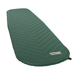 Therm-A-Rest Trail Lite Large self inflating slaapmat
