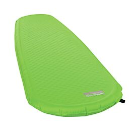 Therm-A-Rest Trail Pro R self inflating slaapmat