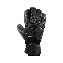 Uhlsport Comfort Absolut Grip keepershandschoenen