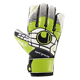 Uhlsport Eliminator Starter Graphit keepershandschoenen