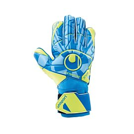 Uhlsport Radar Control Soft Pro keepershandschoenen
