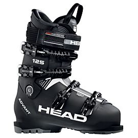 Head Advant Edge 125 skischoenen dames