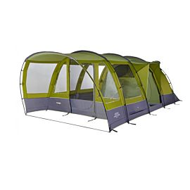 Vango Langley 400 XL tunneltent