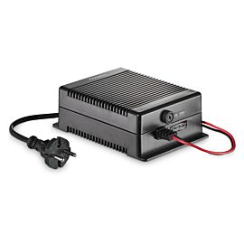 Dometic CoolPower MPS-35 omvormer