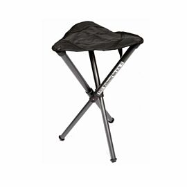Walkstool Basic camping krukje laag
