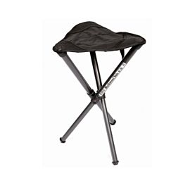Walkstool Basic camping krukje