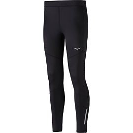 Mizuno Warmalite Tight sportlegging heren black
