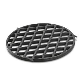 Weber Gourmet BBQ System Sear Grate grillrooster