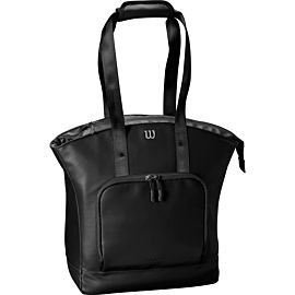 Wilson Tote bag tennistas dames black