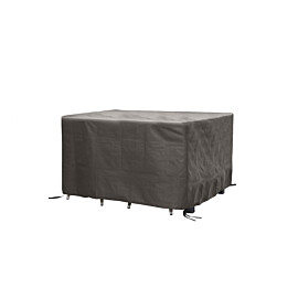 outdoor covers premium tuinset hoes m 185x150x95
