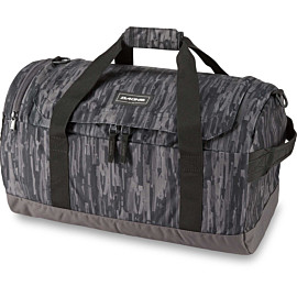 dakine eq duffle 35l reistas shadow dash