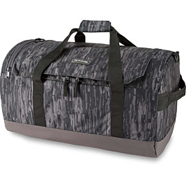 dakine eq duffle 50l reistas shadow dash