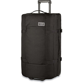 dakine split roller eq 75l trolley black