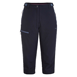 icepeak beattie capri dames dark blue