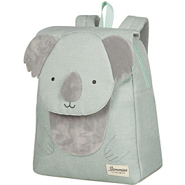 samsonite happy sammies s plus rugzak koala kody
