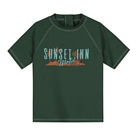 shiwi sunset inn uv shirt junior cilantro