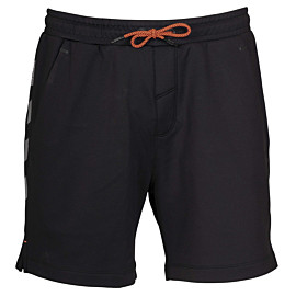 sjeng sports stevin short heren black