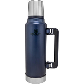 stanley pmi classic legendary thermoskan 1,4 liter nightfall