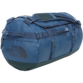 the north face base camp s reistas blue wing teal urban navy