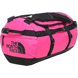 the north face base camp s reistas mr pink tnf black