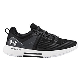 under armour hovr rise 3022208 fitness schoenen dames black