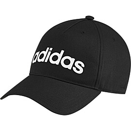 adidas daily pet black