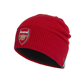 adidas arsenal muts junior scarlet