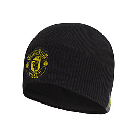 adidas manchester united muts junior black