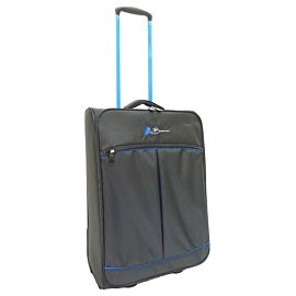 bardani aerolite 2 medium trolley