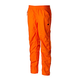 Brabo BC056 trainingsbroek heren oranje