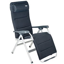 crespo aa-234 air elite relaxstoel