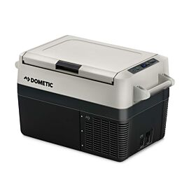 Dometic CFF 35 compressor koelbox