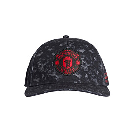 adidas manchester united pet