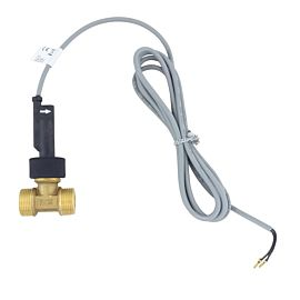 instanttrust marine flow switch