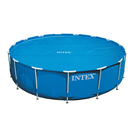 Intex Solar Cover noppenfolie 305