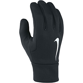 Nike Hyperwarm Field Player handschoenen black
