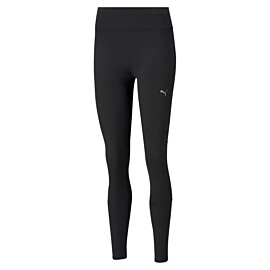 Puma Run Favorite Regular Rise hardloopbroek dames puma black