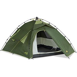 Safarica Speed 3 paraplutent